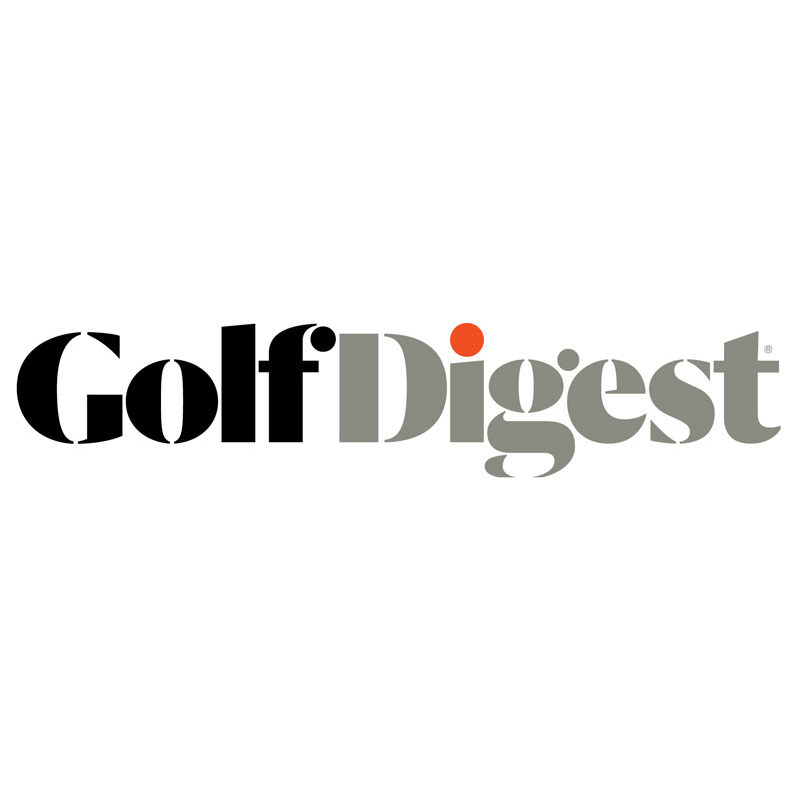 golf_digest_logo