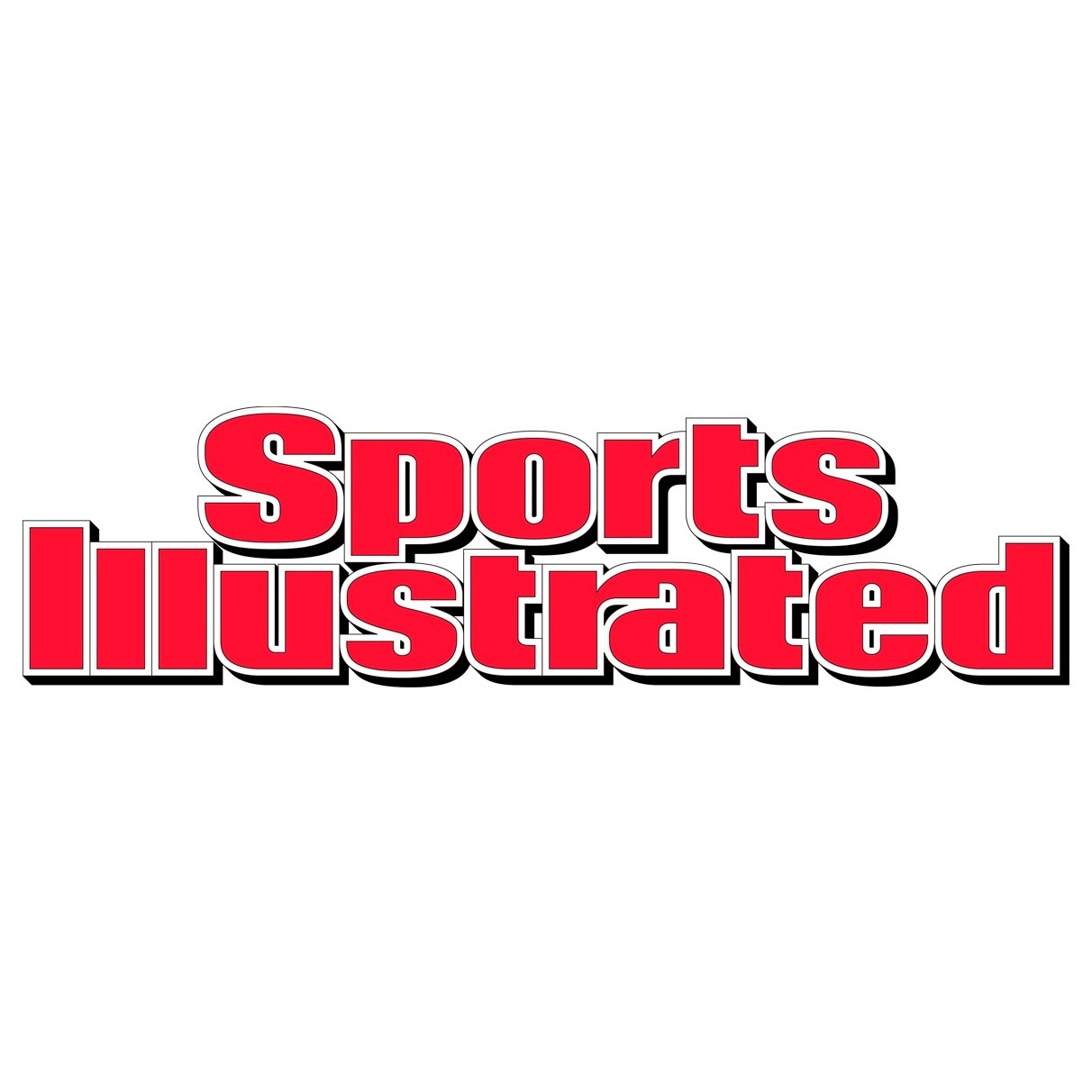 sports-illustrated-logo